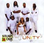 UNITY by SQUARE ONE