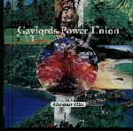 GAYLORDS POWER UNION Greatest Hits(Double CD)