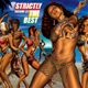 STRICTLY THE BEST VOL 31-Various Artists